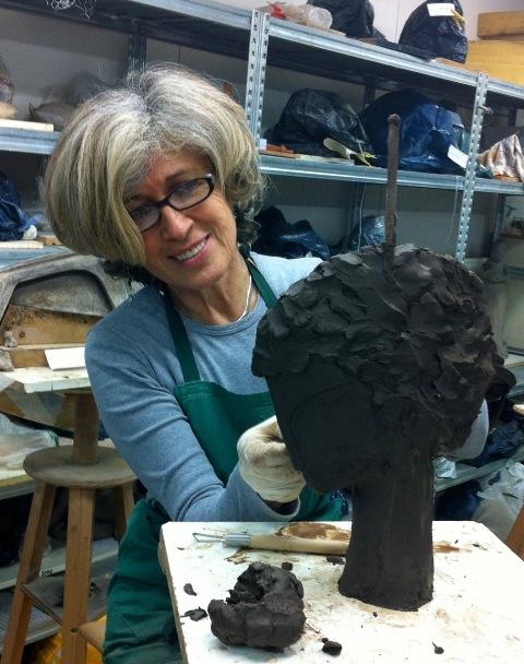 Edith marie atelier 2013