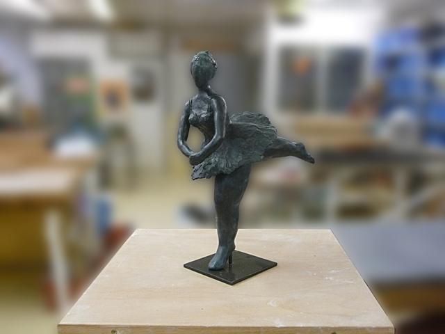 Edith marie danseuse 01 2012