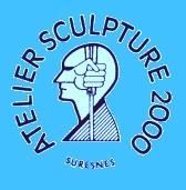 Atelier Sculpture 2000